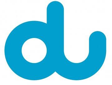 DU Telecom