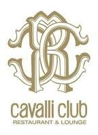 Cavalli Club Restaurant & Lounge