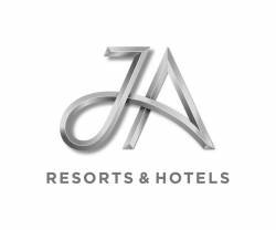 Jebel Ali Resorts & Hotel