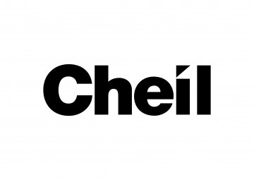 Cheil