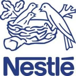 Nestle Middle East FZE
