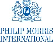 Phillip Morris Management Services (Middle East) Limited