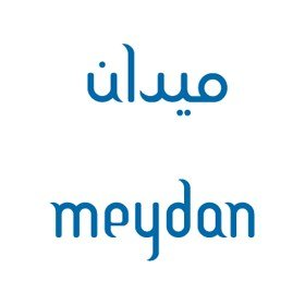 Meydan Group LLC