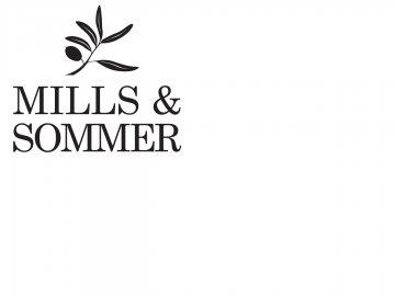 Mills & Sommer