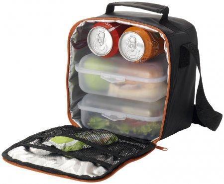 Bergen Cooler Lunch Pack