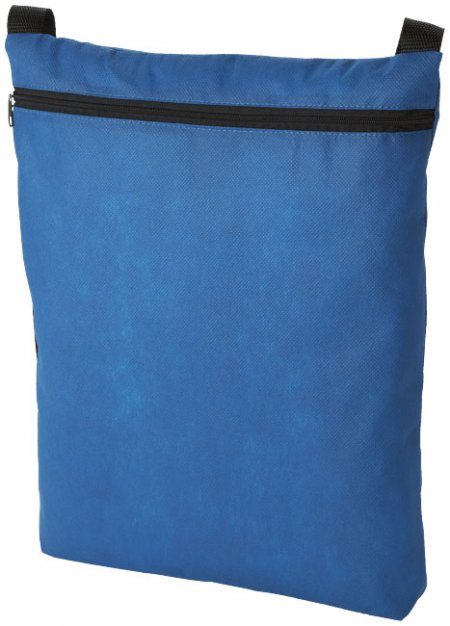 Akron Shoulder Bag