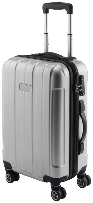 """20"""" Carry-on Spinner"""