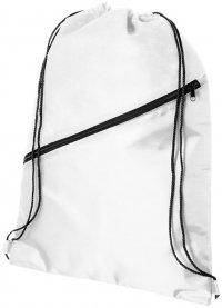 Sidekick Premium Rucksack with Zipper