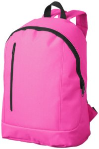 Boulder Backpack Neon