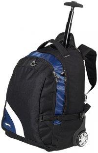 Slazenger Trolley Backpack
