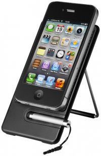 Felix Mobile Stand with Stylus